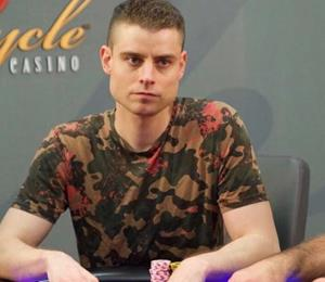 From One Hundred Dollars To A Lifestyle How Marc Kleinman Made It Big In Poker