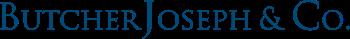 BJ_Logo_350W.png
