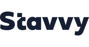 stavvy logo.png