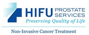 Central Ohio Urology Group Partners with HIFU Prostate