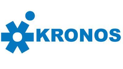 Kronos-Logo-400px.jpg