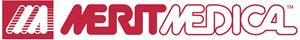 Merit Medical Systems, Inc. Logo