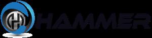 Hammer Logo3.png