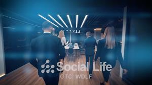 WDLF-Valuation-Video-Thumb.jpg