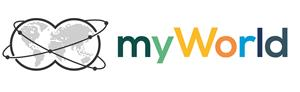 MyWorld_Logo_rein-01.jpg