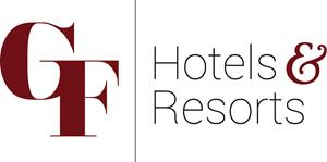 GF Hotels and Resorts - Final Logo Red.jpg
