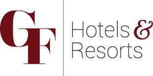 GF Hotels and Resorts - Final Logo Red.jpg