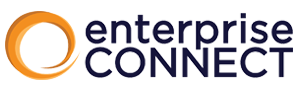 Enterpriseconnect-300x200.png