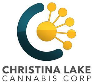CLC Golden Logo - Full.jpg