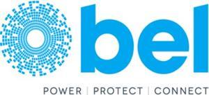 bel logo.jpg