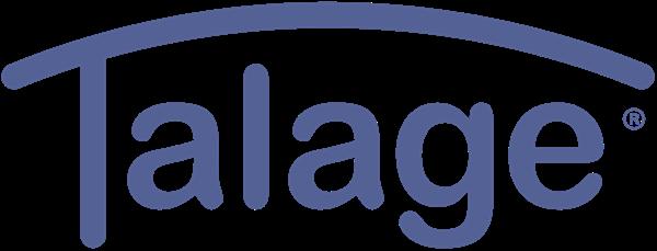 Logo_Talage.png
