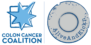 Knowing Your Family History Can Be Key To Preventing Colorectal Cancer