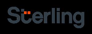 Sterling-RGB-2000x741.png