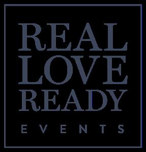RLR-Slate-Vertical (1).png