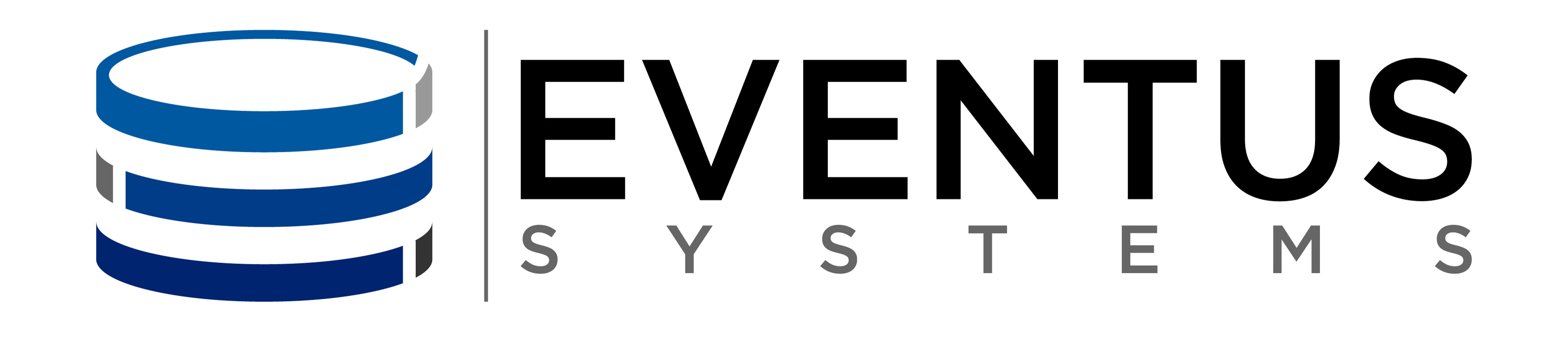 Eventus Systems Adds Surveillance and Compliance for Global Futures Trading