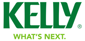 Kelly_WhatsNext_FullColor.png