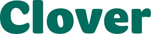 Clover_Logo_Green_RGB.jpg