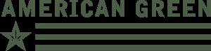 American-Green-Logo.png