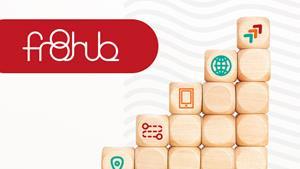 fr8hub-press-q2.jpg