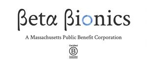 BetaBionics.png