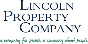 Lincoln_Property_Company_Color_NEW_Color.jpg