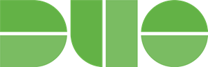 Duo Logo - Green (1).png