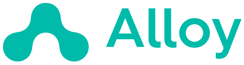 alloy-logo.png