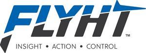 FLYHT_Logo.jpg