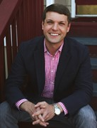 Jason Sauer