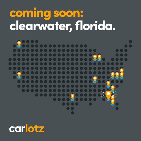 Clearwater Press Release Image_FINAL