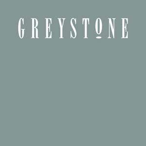 Greystone Affordable Development and New Community