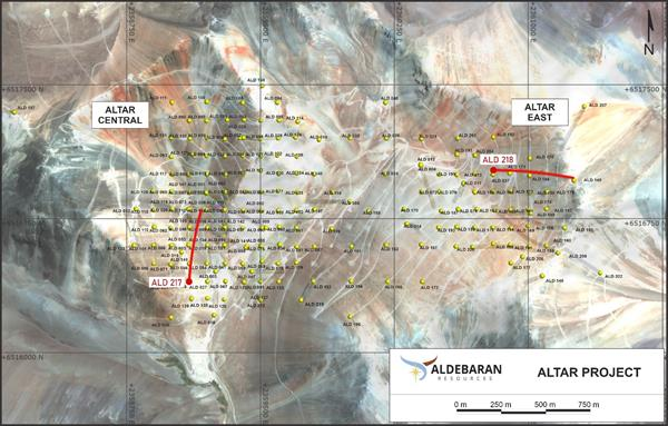 Figure 1 – Plan Map