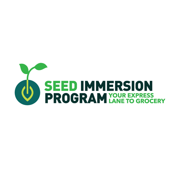 SEED Immersion Program