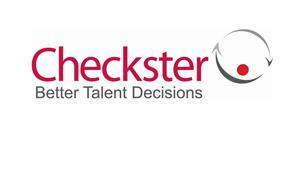 Checkster Logo.JPG