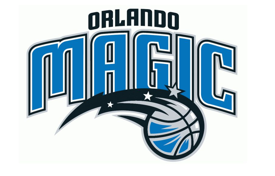 orlando magic logo.jpg