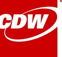 CDW to Announce Second Quarter 2016 Results on August 3