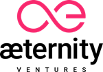 AE Ventures Logo.png