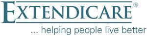 2014 Extendicare Logo and Tagline.jpg