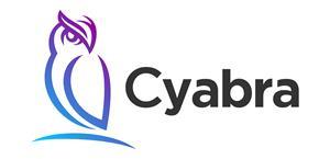 Cyabra Logo Horizontal.jpg