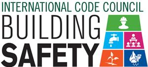 2_int_BuildingSafetyMonth.PNG