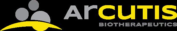 Arcutis logo.png