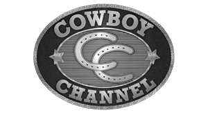 2_int_CowboyChannel2MBFinal.png