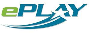 eplay logo.jpg