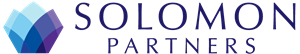 New Solomon Partners Logo.png