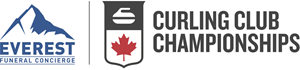 Everest Curling Club logo