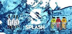 Splash Beverage