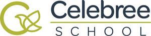 Celebree_Logo_Horizontal_Final.jpg