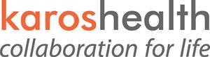 Karos Health logo