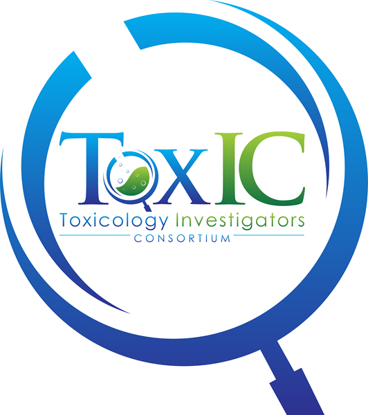 The Toxicology Investigators Consortium (ToxIC) is a multicenter toxico-surveillance and research network of physicians specifically qualified in the field of medical toxicology. Currently there are 45 participating sites comprising nearly 100 hospitals and clinics in the U.S. and 5 international sites.