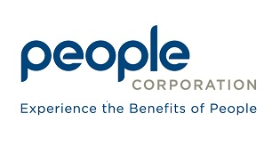 peoplecorp-colour-en.jpg